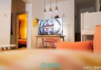 创维Q6A AI电视测评:不仅仅只是电视,还有人工智能!