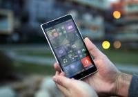 手机内存不够用怎么办?怎样清理手机内存?