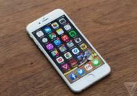 苹果将为部分保外更换iPhone电池的用户退款394元