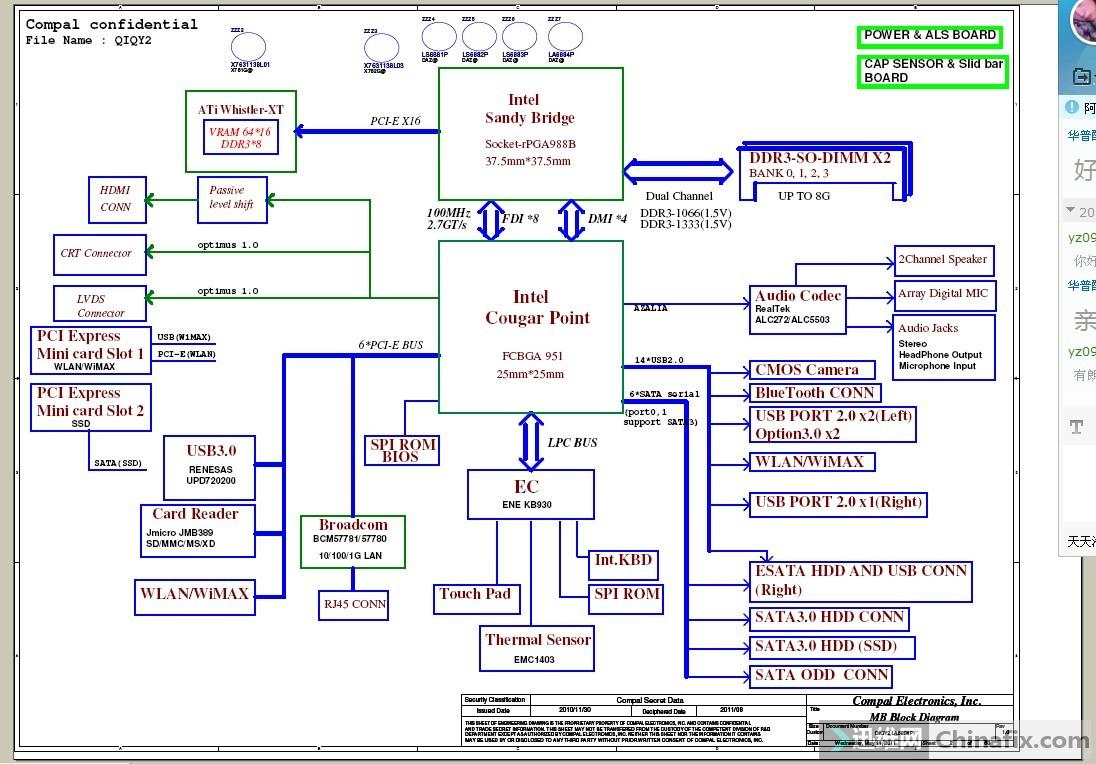 电路 电路图 电子 设计 素材 原理图 1096_764