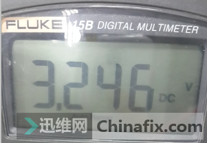 QQ截图20141212180659.png