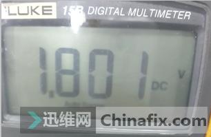 QQ截图20141212180726.png