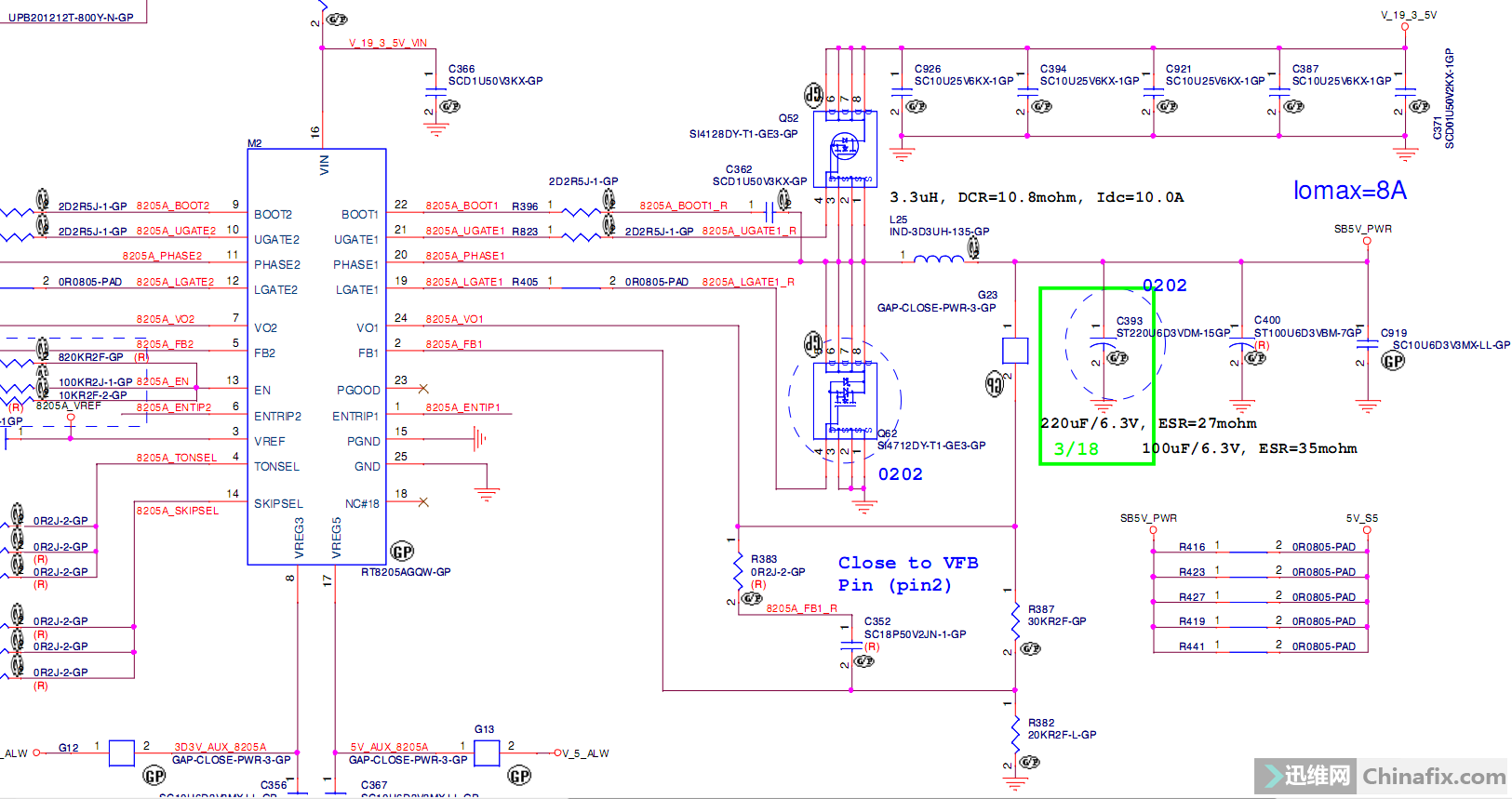电路 电路图 电子 原理图 1625_859