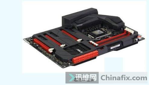 上海废旧芯片回收,电路板回收