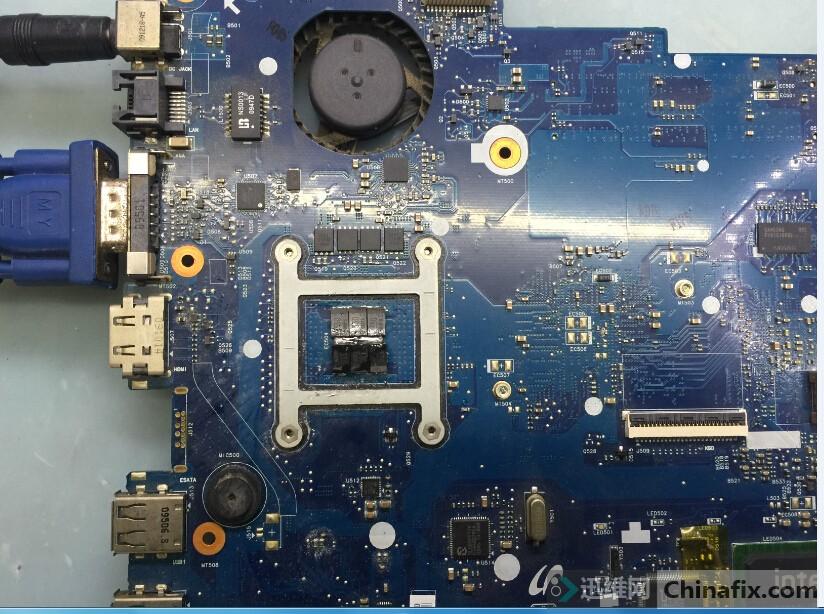 三星r467掉电没技术含量骗点分