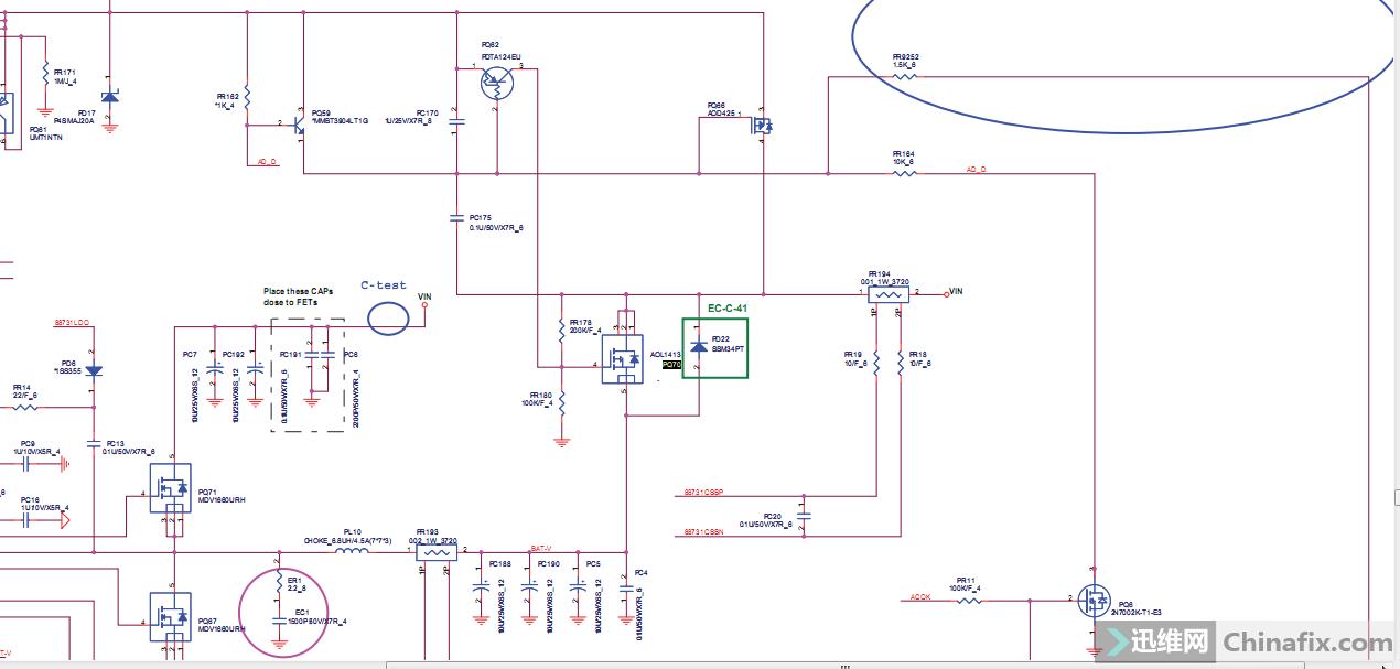 电路 电路图 电子 户型 户型图 平面图 原理图 1270_607