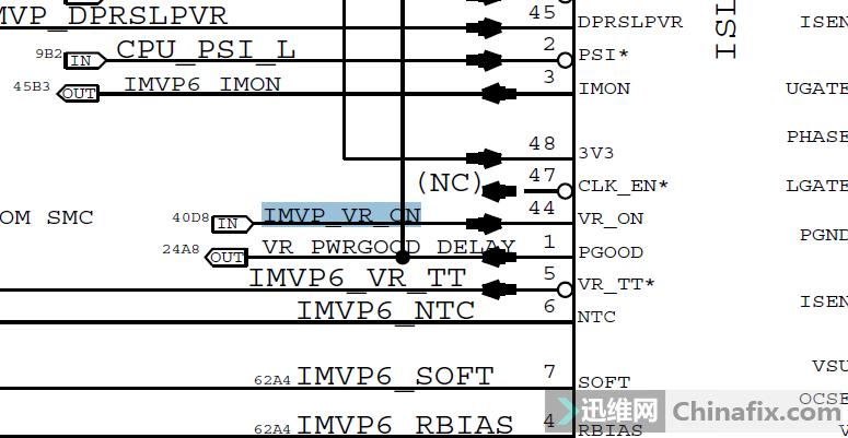 电路 电路图 电子 设计 素材 原理图 775_401