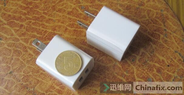双USB口5V足2.1A.jpg