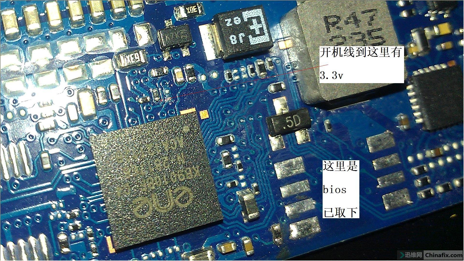 900x3d-.JPG