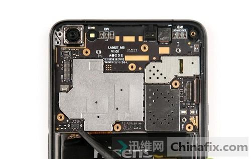 海信a2双屏手机 图17