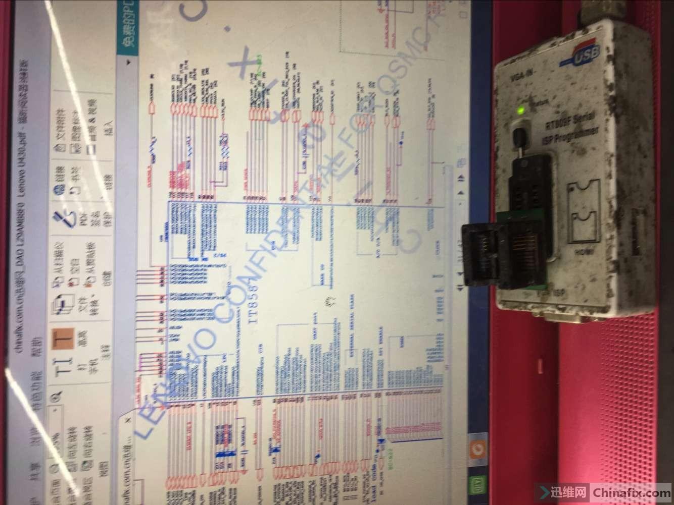 D1036585BB61077EC4183FCFCC8A2993.png