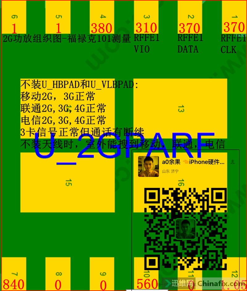 U_2GPARF(2G功放).png