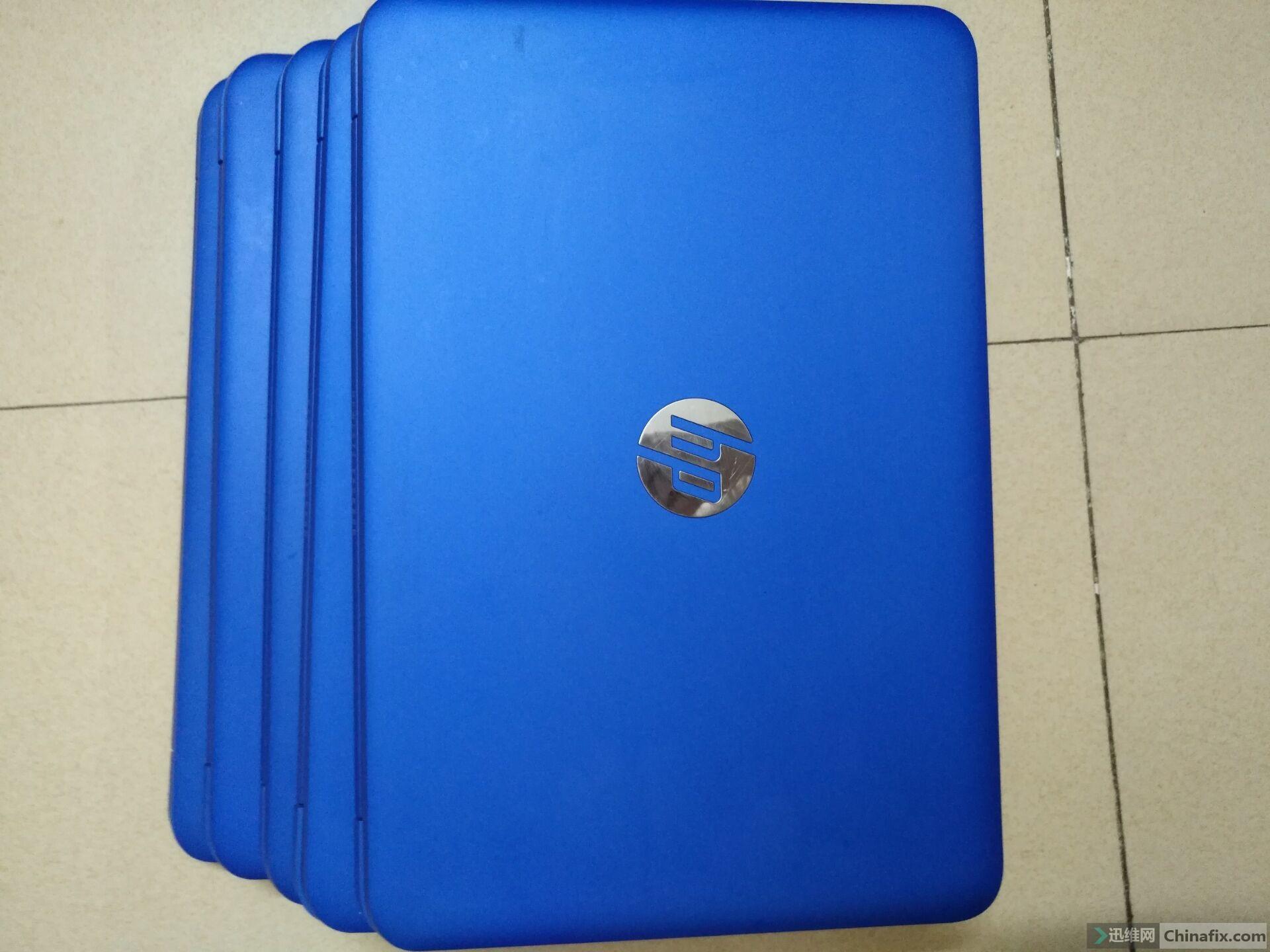 HP13.3板载CPu 内存 硬盘