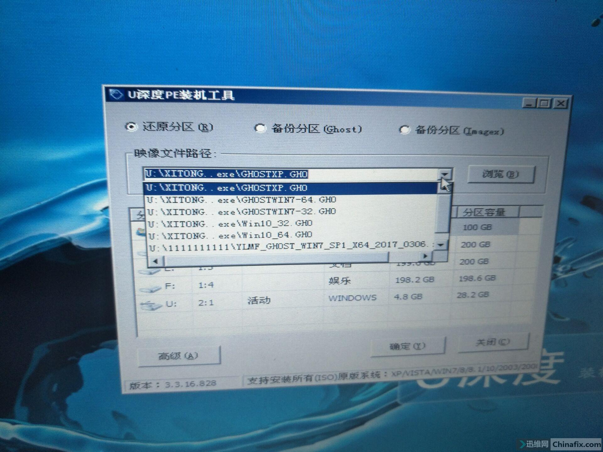 55C31A4B5EE0DB4158104193DDA994FA.jpg