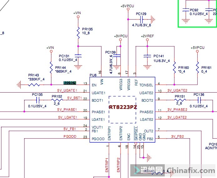 RT8223pz(20=).jpg