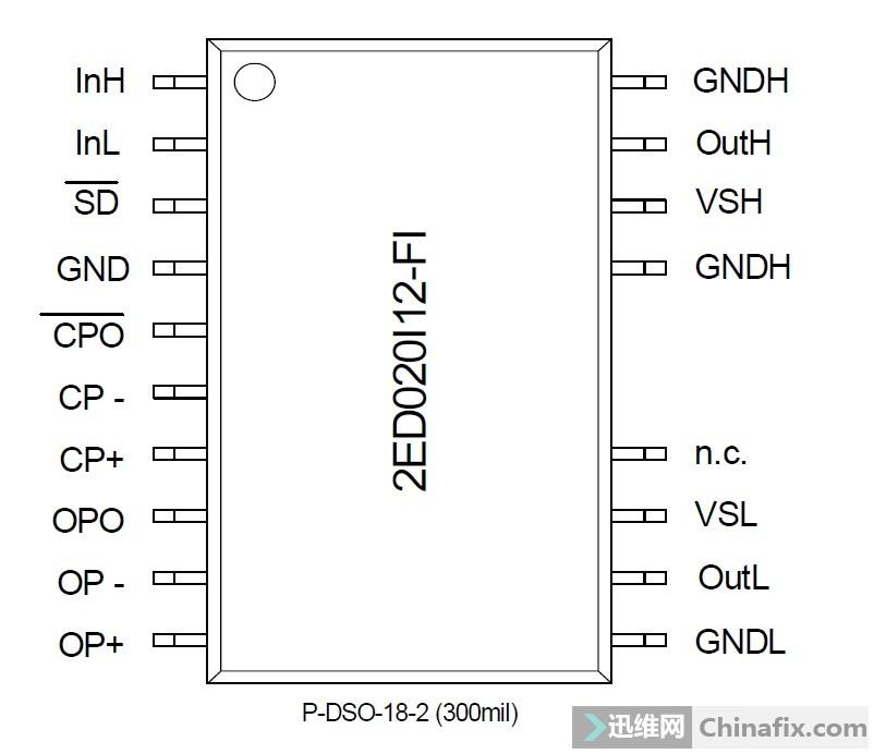 2ED020I12-FI引脚图.jpg