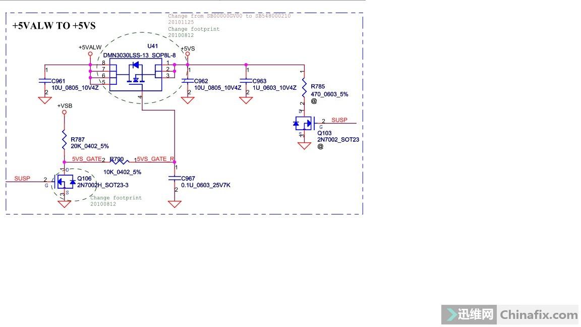 电路 电路图 电子 原理图 1152_648