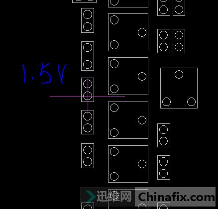 1.5V控制