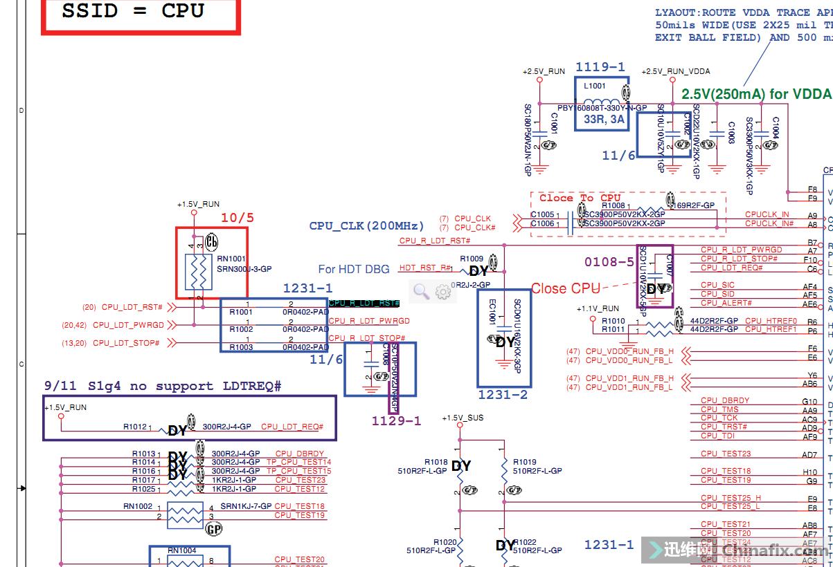 IC]PS74(W~95NIY%LDVFC$F.png