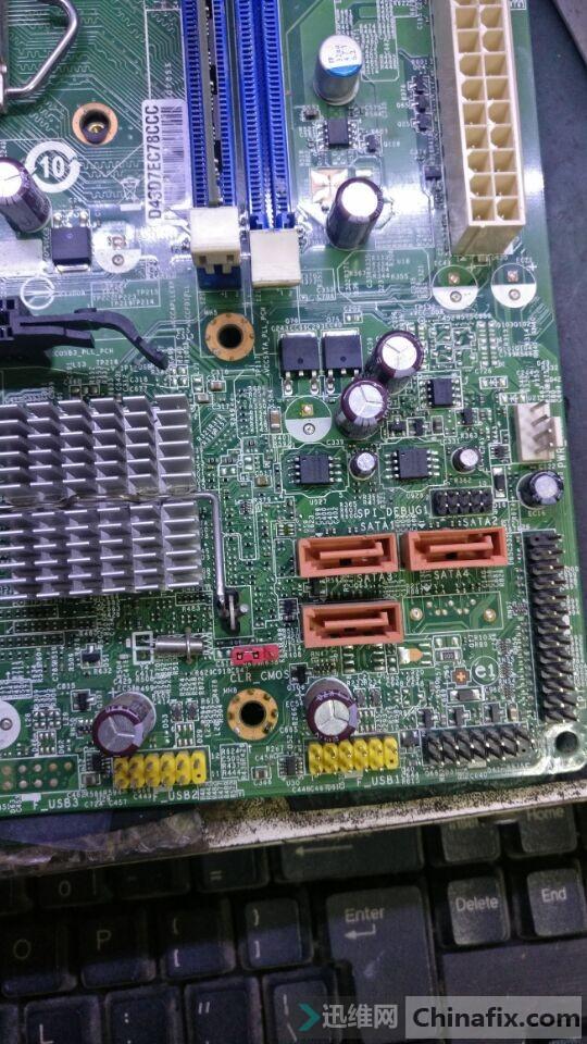 F76DDA54AF36A2E7F3936DD12F250762.jpg