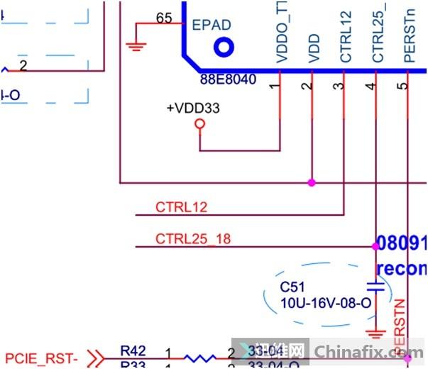 联想m3a780m板号rs780q-lm入坑笔记