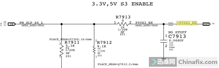 I8}3XZQ]H3G478N`37VW{`H.png