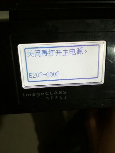 117f991d2f44e97a46544e4bca2b6324.jpg