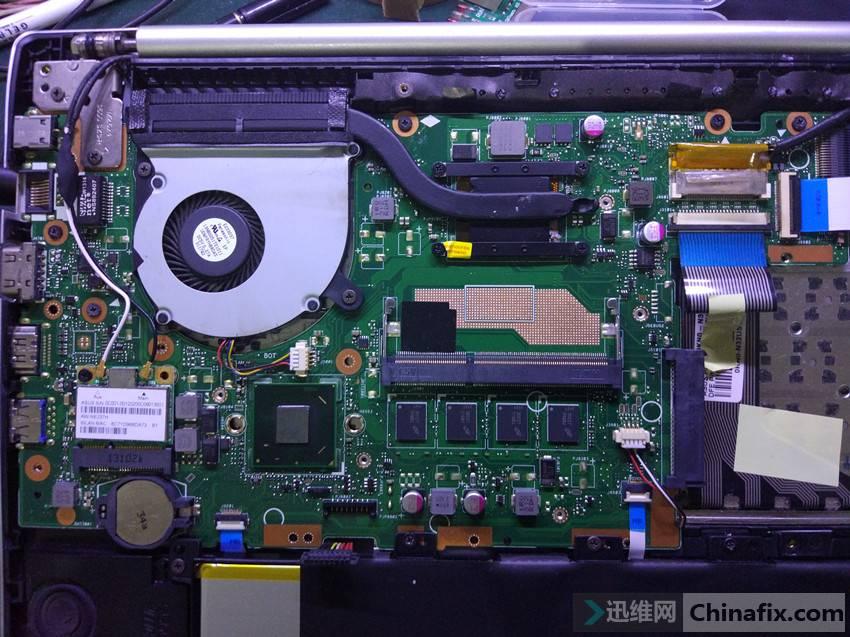 华硕S400 rev3.1_副本.jpg