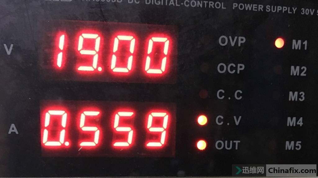 9 上电电流.jpg