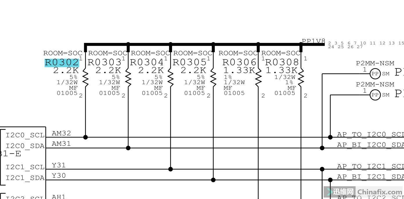 QQ截图20171120000235.jpg