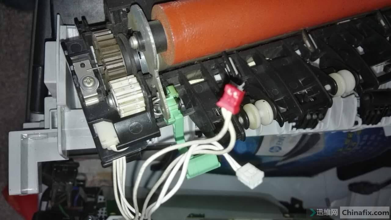 两个热敏电阻反复确认正常.jpg