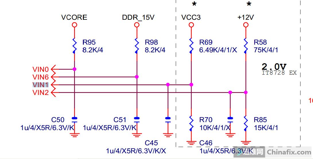 VIN2是12V检测.png