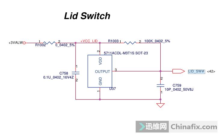 电路 电路图 电子 原理图 728_446