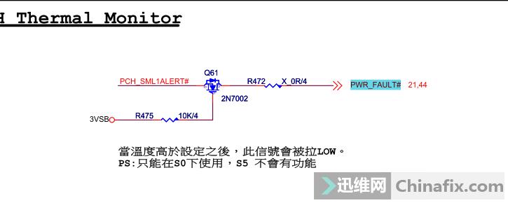 8B6QV~`KUI(TB%TK_LBK~GQ.png