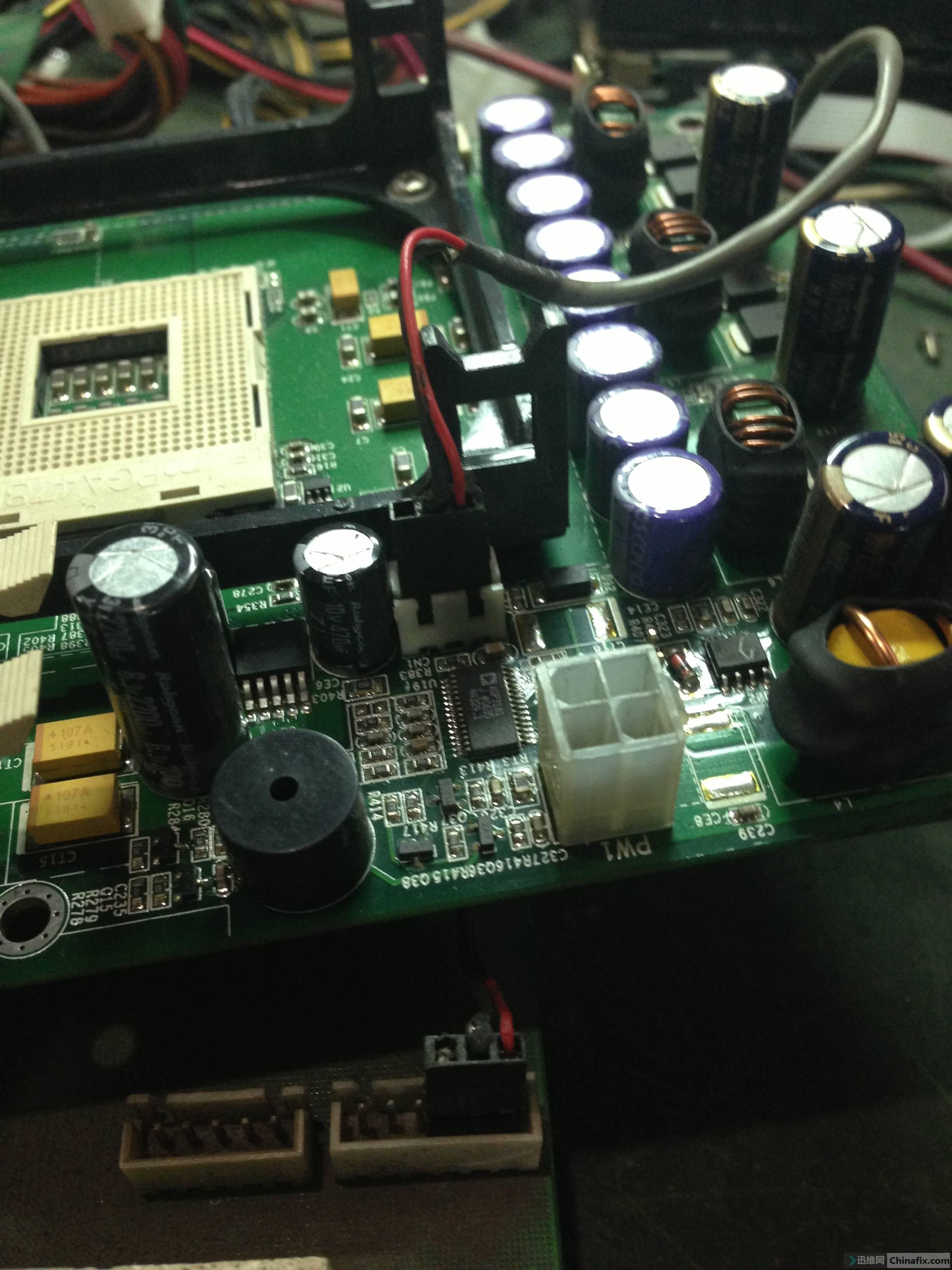 研华PCI-175664路隔离数字量IO卡