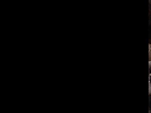 IMG_20180205_135056.jpg