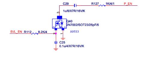 UF]ABRI69`TBUI3[EYQCCI5.png