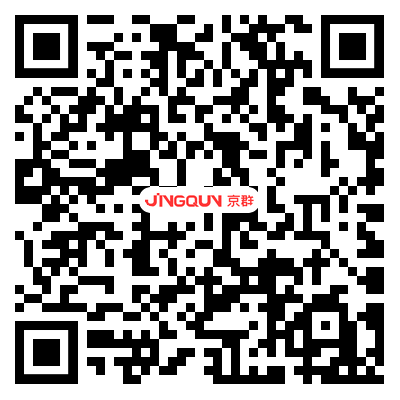 微信图片_20210518170856.png