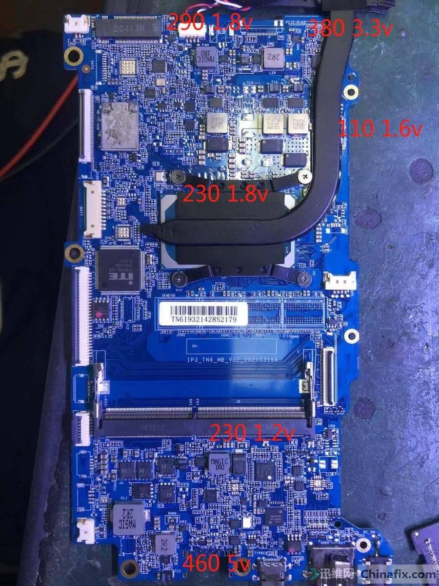 IP3_TN6_MB_V32_20210316A.jpg