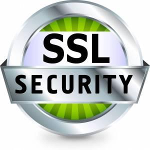 科普:SSL是什么意思?SSL证书又是什么?
