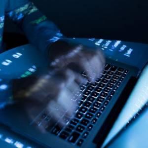 痴迷硬件该醒醒了,引领下次技术革命的是软件!