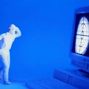电脑蓝屏怎么回事?怎样预防电脑蓝屏?