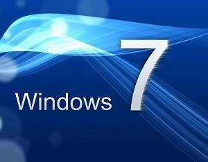 Windows安装无法继续怎么办?Windows安装无法继续的解决方法