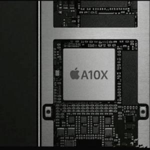 快来看!苹果A10X Fusion处理器性能让骁龙老实了!