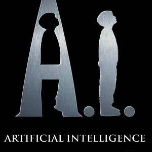 人人都在谈论人工智能(AI) 可它到底为啥这么火?