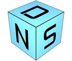 高效刷新DNS缓存,解决网页无法访问的问题