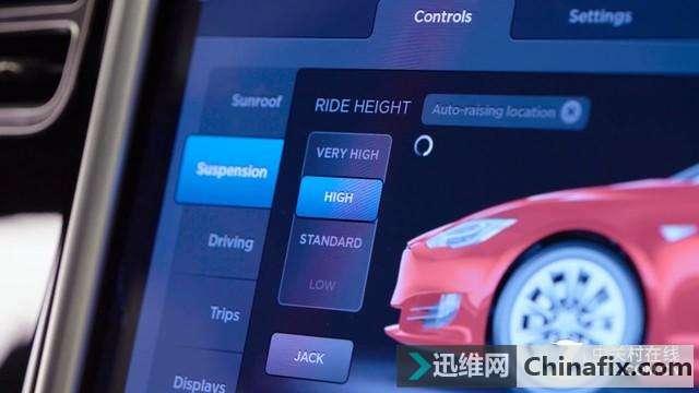 互联网下半场 智能手机思维如何改变汽车