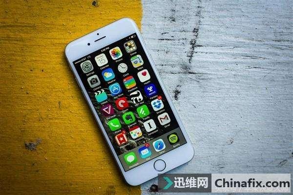你的iPhone耗電快且發熱嗎? 是時候重視這個問題了!
