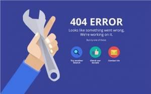 教你一个设置方法解决网页打开慢的问题