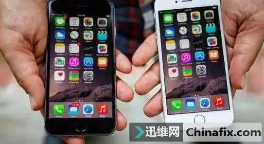 如何辨別你的iPhone是否翻新? 一分鐘,拿起手機檢驗一下吧